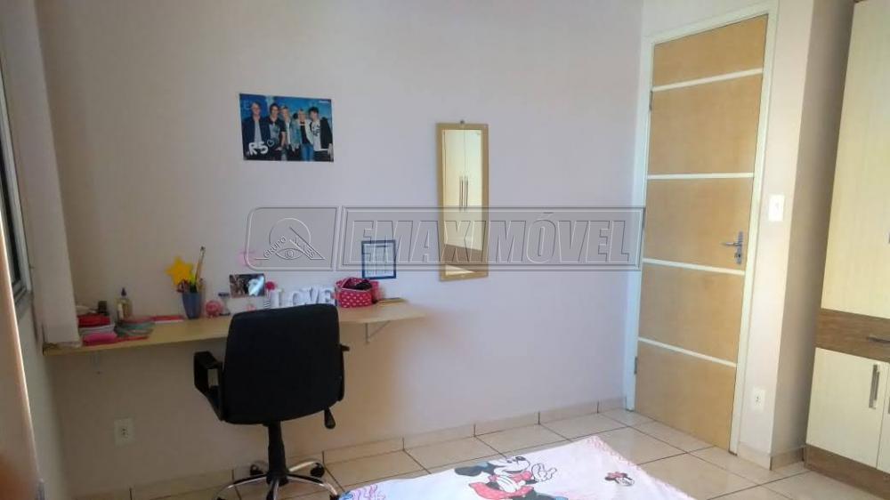 Comprar Apartamento / Padrão em Sorocaba R$ 180.000,00 - Foto 4