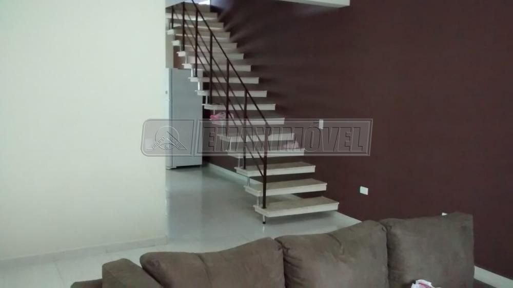 Comprar Casa / em Bairros em Sorocaba R$ 370.000,00 - Foto 5