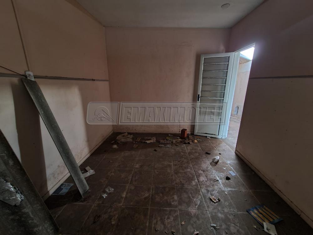 Comprar Casa / em Bairros em Sorocaba R$ 270.000,00 - Foto 4