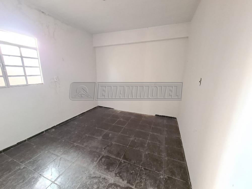 Comprar Casa / em Bairros em Sorocaba R$ 270.000,00 - Foto 7