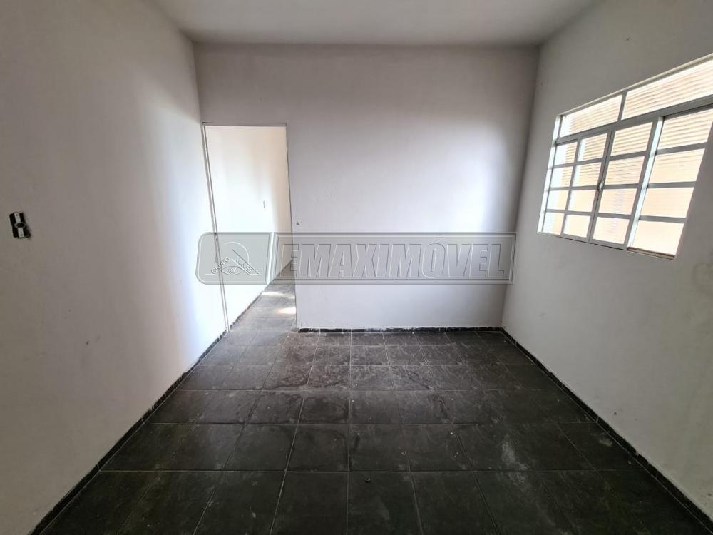 Comprar Casa / em Bairros em Sorocaba R$ 270.000,00 - Foto 8