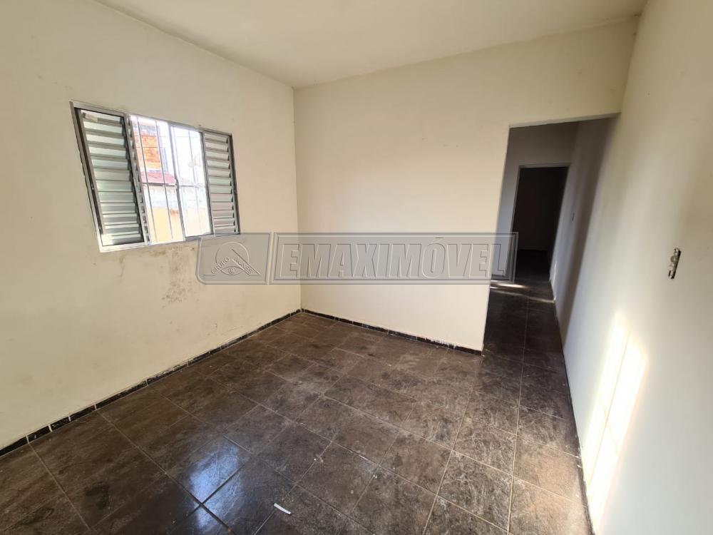 Comprar Casa / em Bairros em Sorocaba R$ 270.000,00 - Foto 10