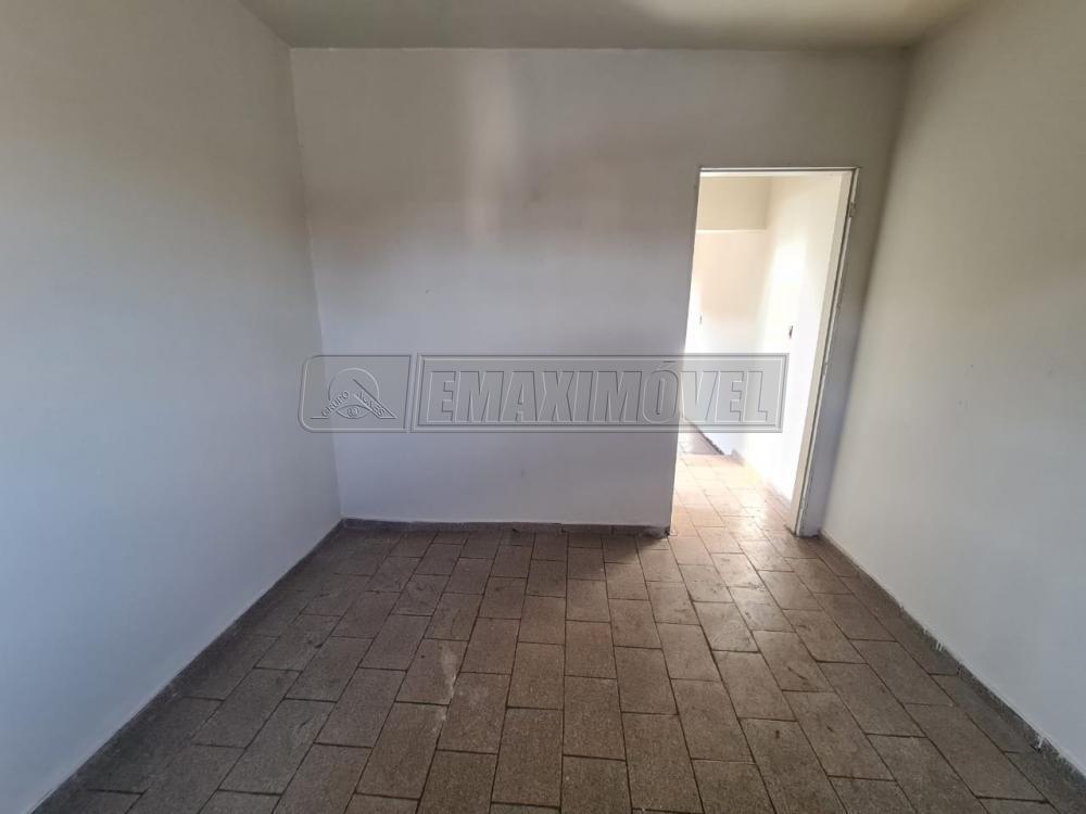 Comprar Casa / em Bairros em Sorocaba R$ 270.000,00 - Foto 13
