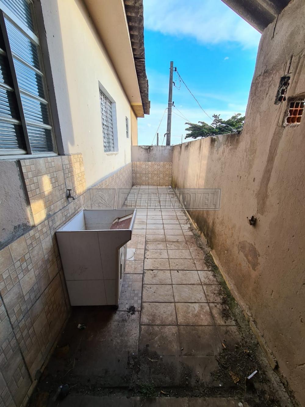 Comprar Casa / em Bairros em Sorocaba R$ 270.000,00 - Foto 14