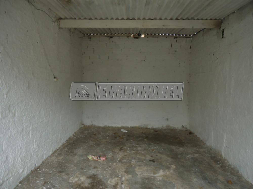 Comprar Casa / em Bairros em Sorocaba R$ 270.000,00 - Foto 16