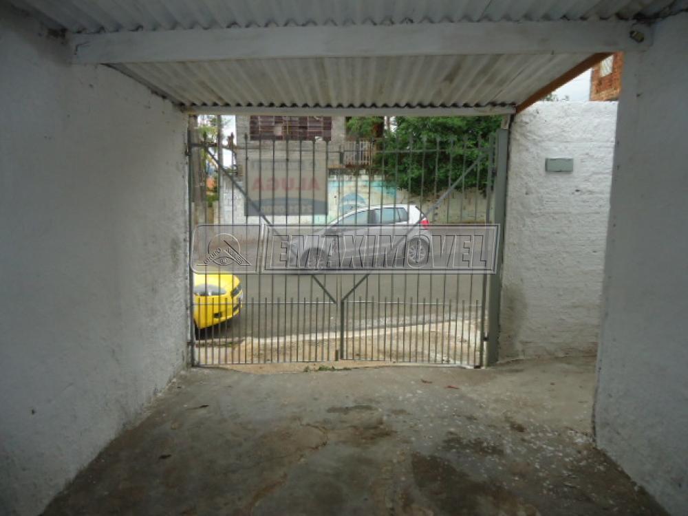 Comprar Casa / em Bairros em Sorocaba R$ 270.000,00 - Foto 17