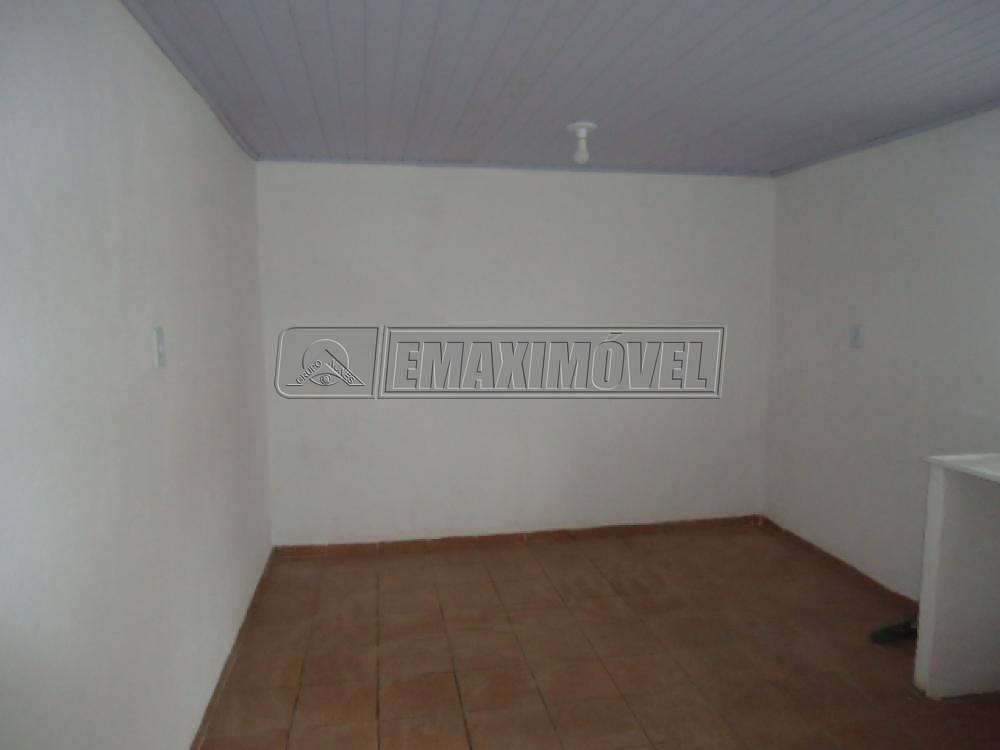 Comprar Casa / em Bairros em Sorocaba R$ 270.000,00 - Foto 20