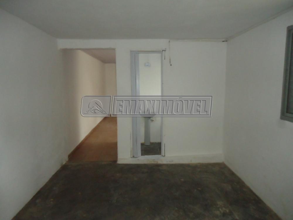 Comprar Casa / em Bairros em Sorocaba R$ 270.000,00 - Foto 23