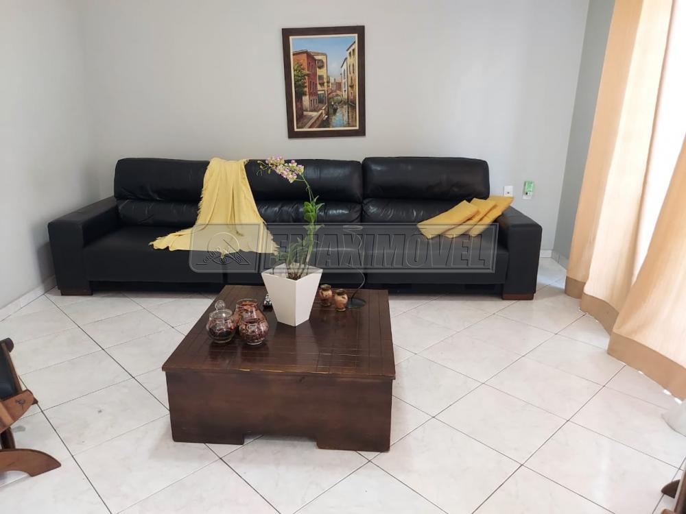 Comprar Casa / em Bairros em Sorocaba R$ 480.000,00 - Foto 10