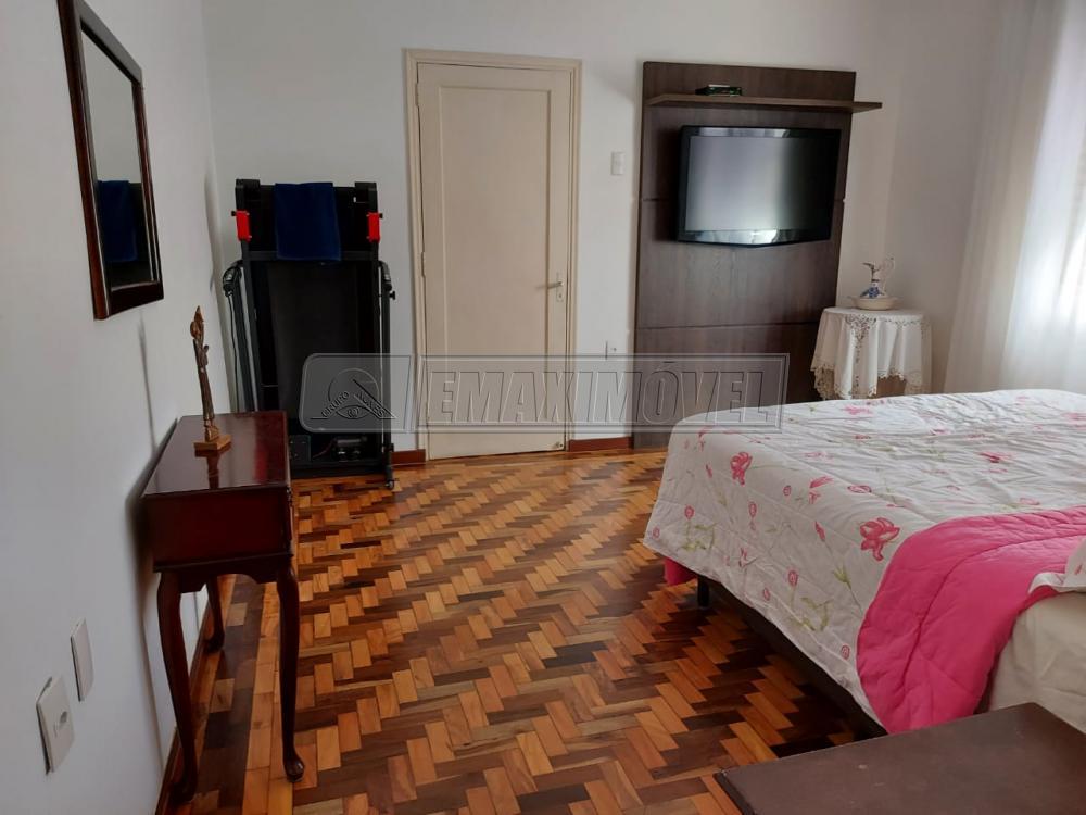Comprar Casa / em Bairros em Sorocaba R$ 480.000,00 - Foto 16