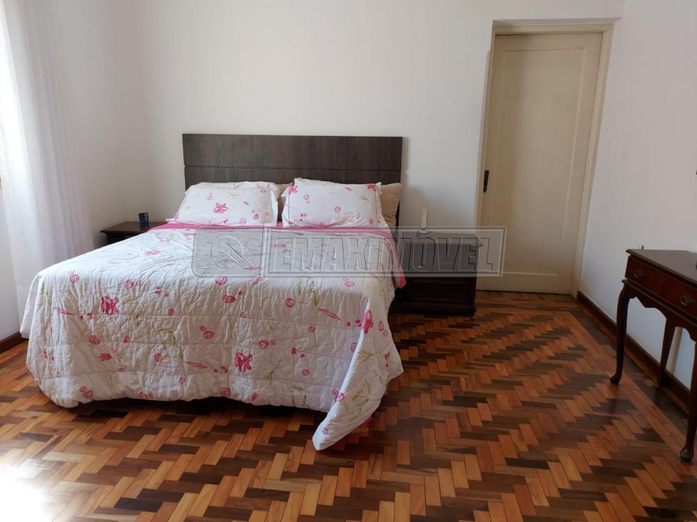 Comprar Casa / em Bairros em Sorocaba R$ 480.000,00 - Foto 17