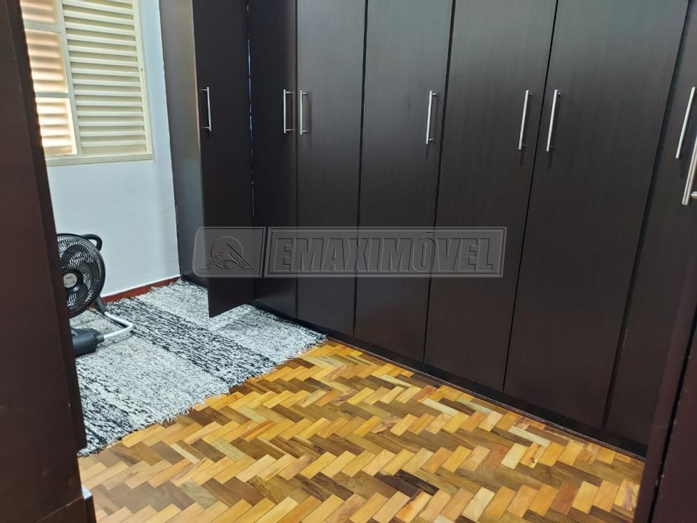 Comprar Casa / em Bairros em Sorocaba R$ 480.000,00 - Foto 18