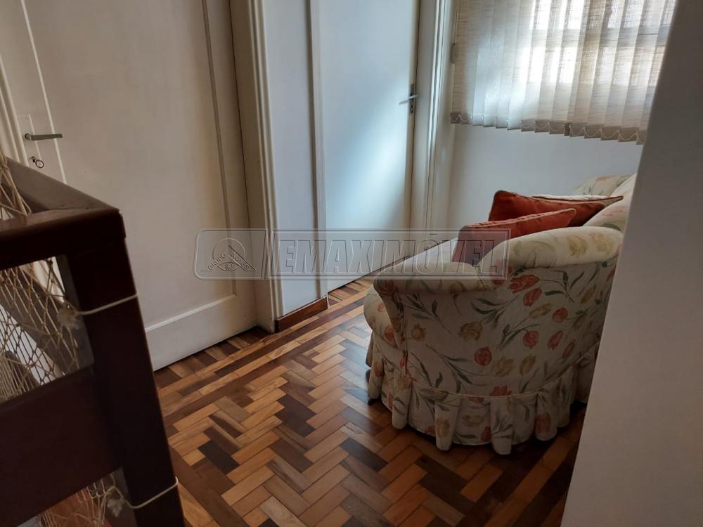 Comprar Casa / em Bairros em Sorocaba R$ 480.000,00 - Foto 22