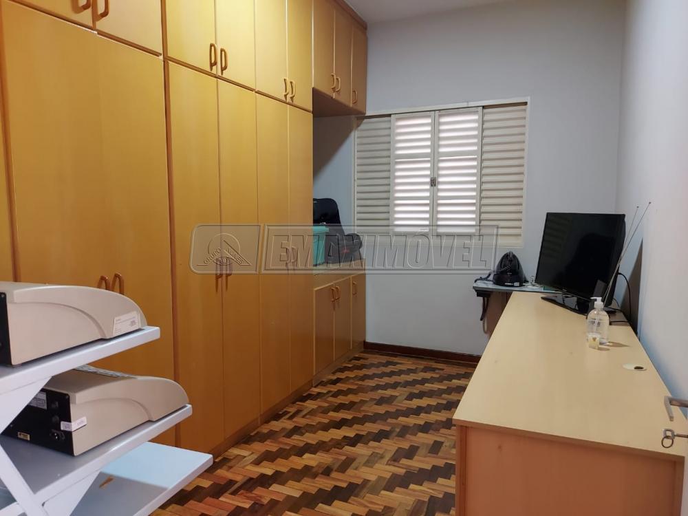 Comprar Casa / em Bairros em Sorocaba R$ 480.000,00 - Foto 23