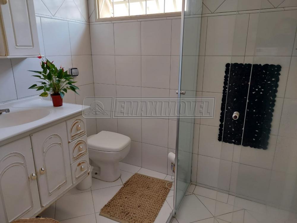 Comprar Casa / em Bairros em Sorocaba R$ 480.000,00 - Foto 24