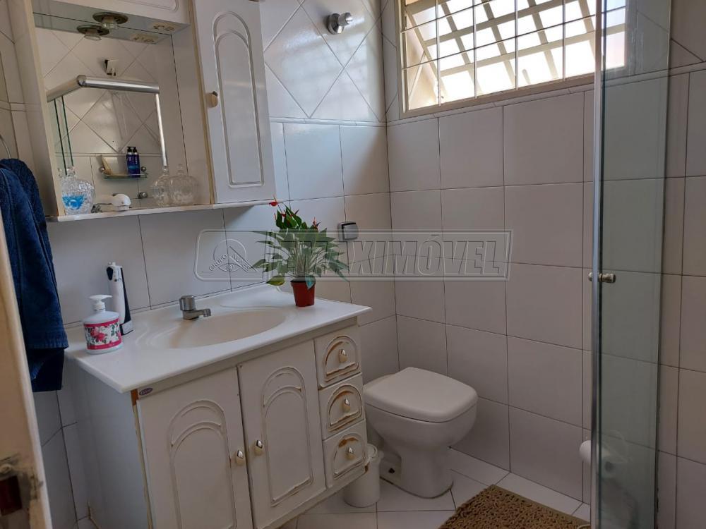 Comprar Casa / em Bairros em Sorocaba R$ 480.000,00 - Foto 25