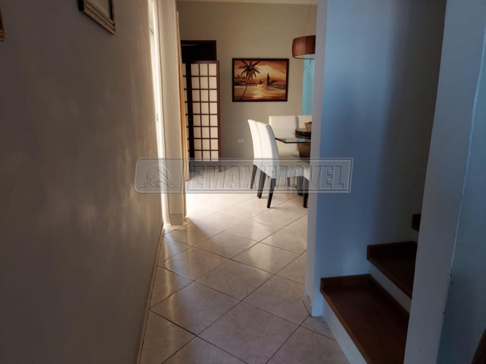 Comprar Casa / em Bairros em Sorocaba R$ 480.000,00 - Foto 26