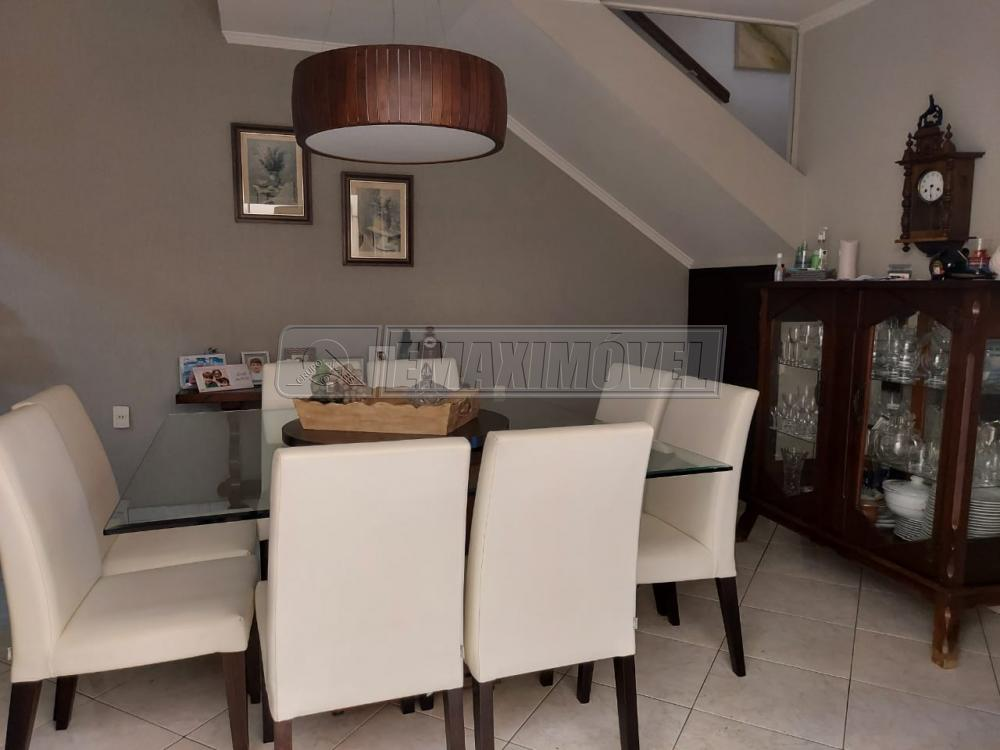 Comprar Casa / em Bairros em Sorocaba R$ 480.000,00 - Foto 28