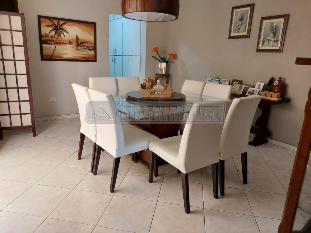 Comprar Casa / em Bairros em Sorocaba R$ 480.000,00 - Foto 29
