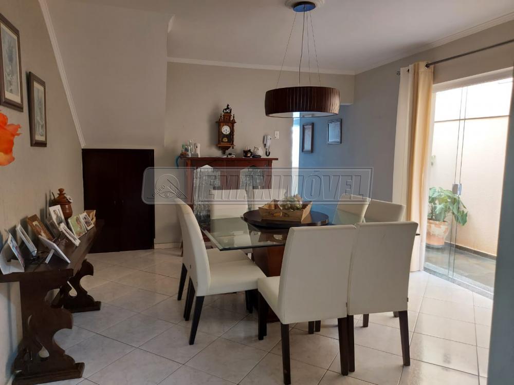 Comprar Casa / em Bairros em Sorocaba R$ 480.000,00 - Foto 31