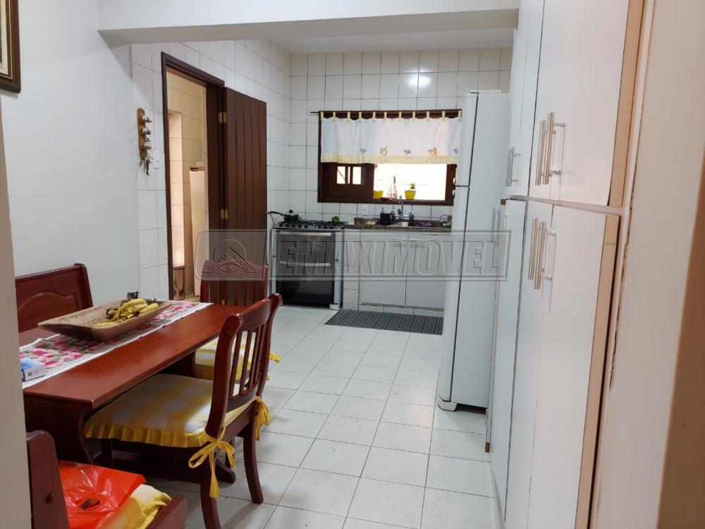 Comprar Casa / em Bairros em Sorocaba R$ 480.000,00 - Foto 33