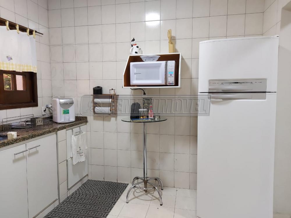 Comprar Casa / em Bairros em Sorocaba R$ 480.000,00 - Foto 34