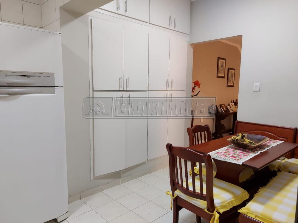 Comprar Casa / em Bairros em Sorocaba R$ 480.000,00 - Foto 35