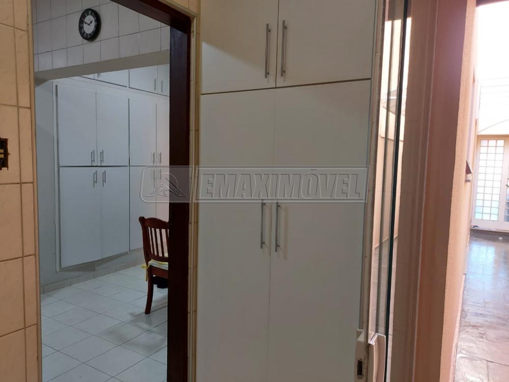 Comprar Casa / em Bairros em Sorocaba R$ 480.000,00 - Foto 36