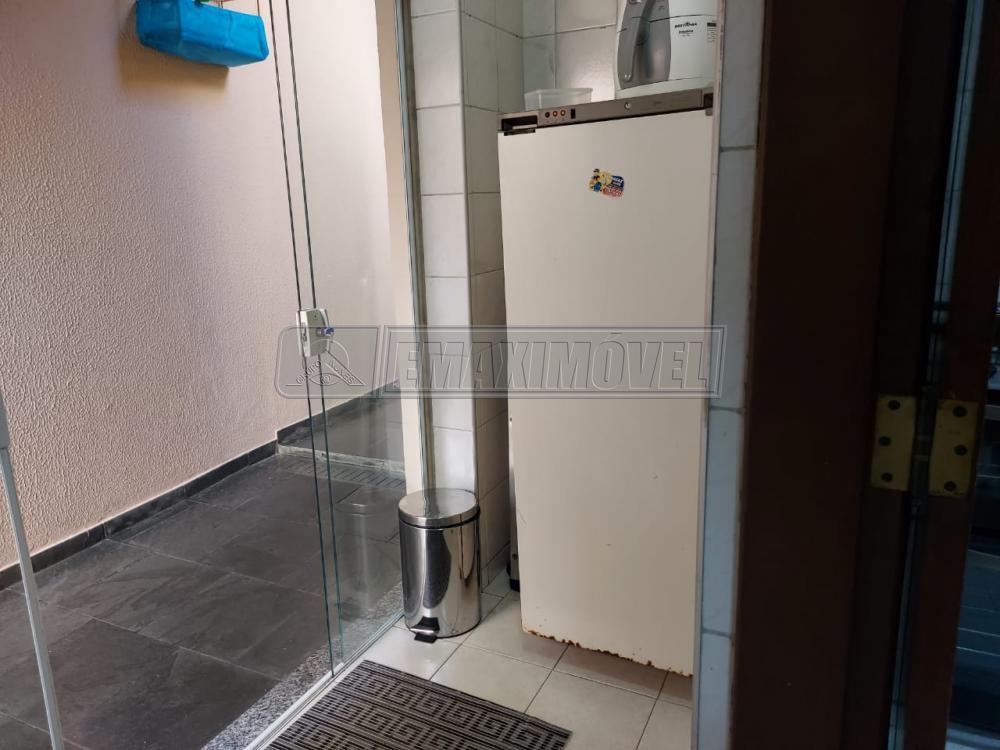 Comprar Casa / em Bairros em Sorocaba R$ 480.000,00 - Foto 37