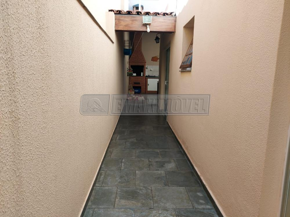 Comprar Casa / em Bairros em Sorocaba R$ 480.000,00 - Foto 39