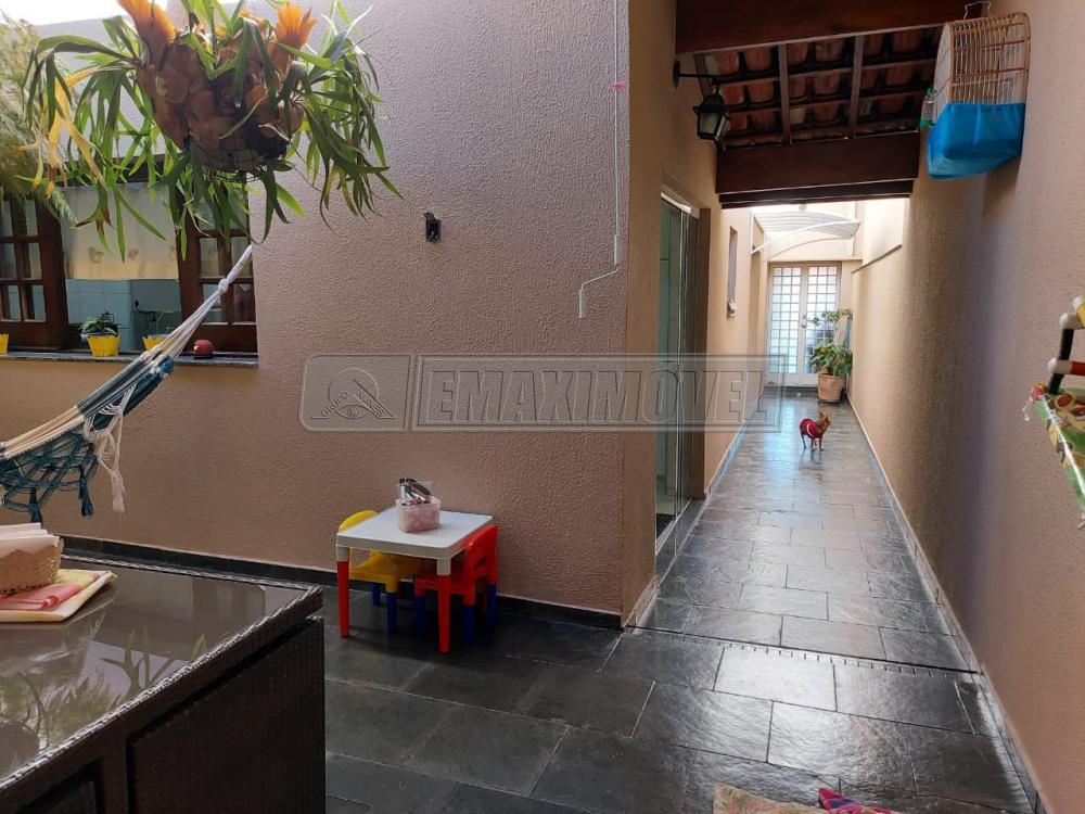 Comprar Casa / em Bairros em Sorocaba R$ 480.000,00 - Foto 40