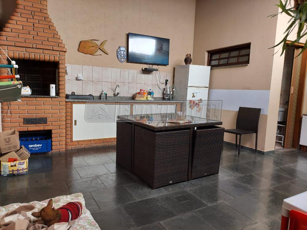 Comprar Casa / em Bairros em Sorocaba R$ 480.000,00 - Foto 41