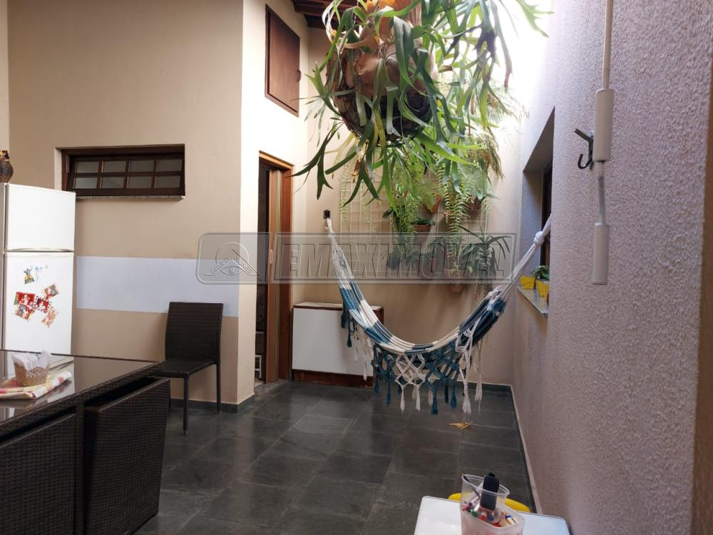 Comprar Casa / em Bairros em Sorocaba R$ 480.000,00 - Foto 43