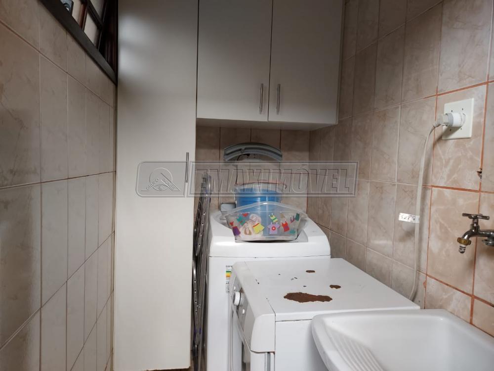 Comprar Casa / em Bairros em Sorocaba R$ 480.000,00 - Foto 44