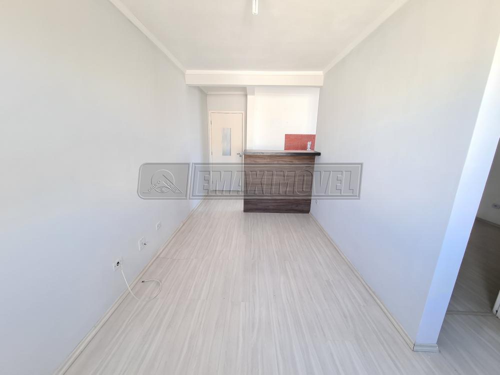 Alugar Apartamento / Padrão em Votorantim R$ 750,00 - Foto 3