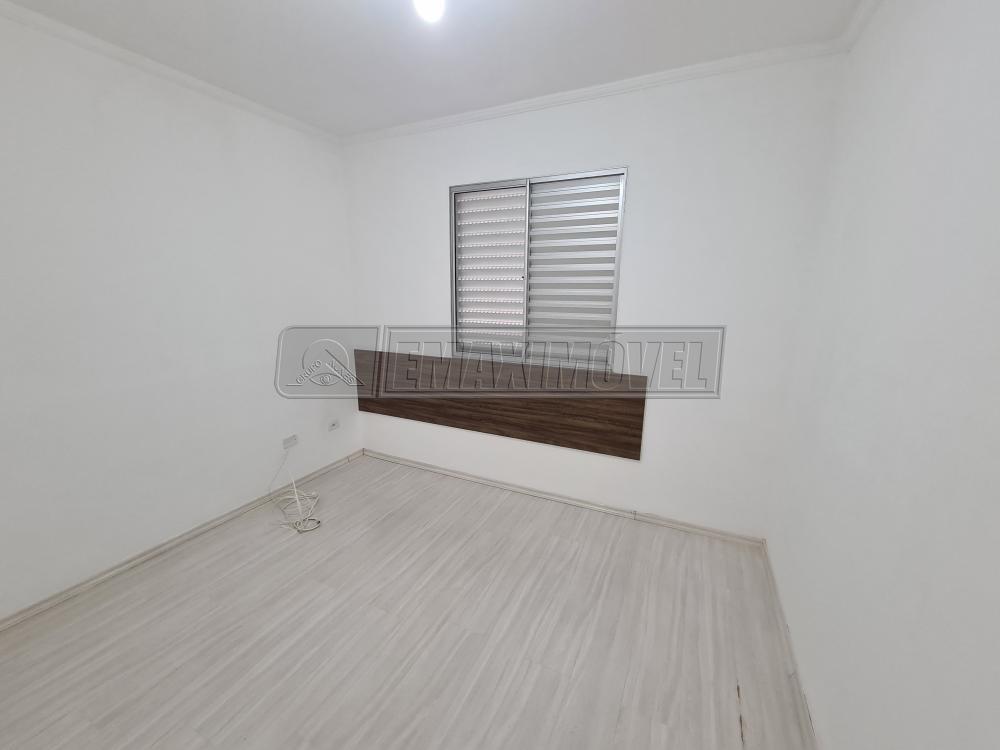 Alugar Apartamento / Padrão em Votorantim R$ 750,00 - Foto 4