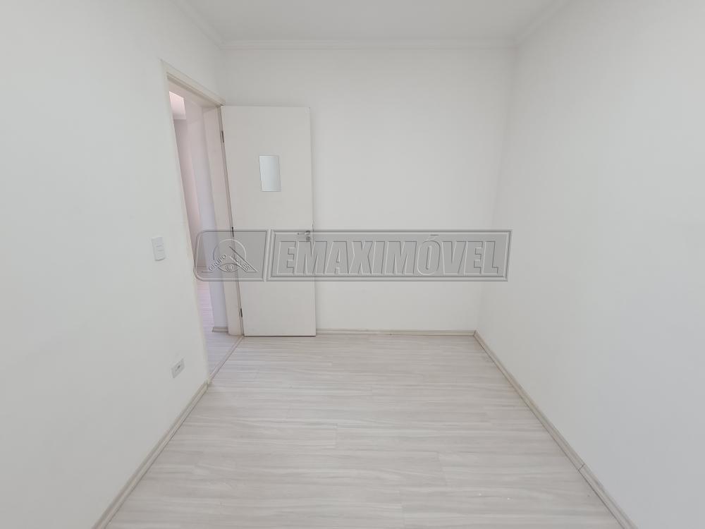 Alugar Apartamento / Padrão em Votorantim R$ 750,00 - Foto 8