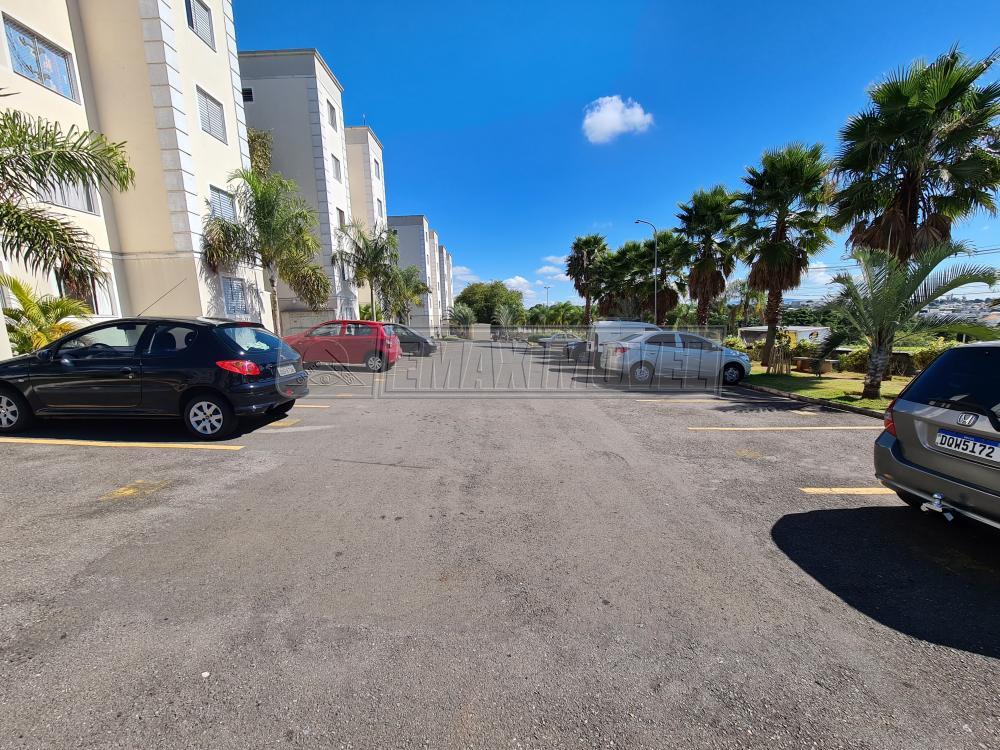 Alugar Apartamento / Padrão em Votorantim R$ 750,00 - Foto 12