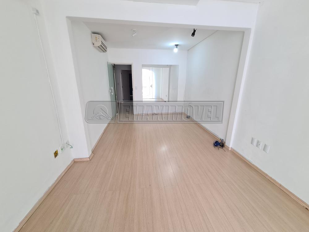 Alugar Casa / Finalidade Comercial em Sorocaba R$ 2.200,00 - Foto 4
