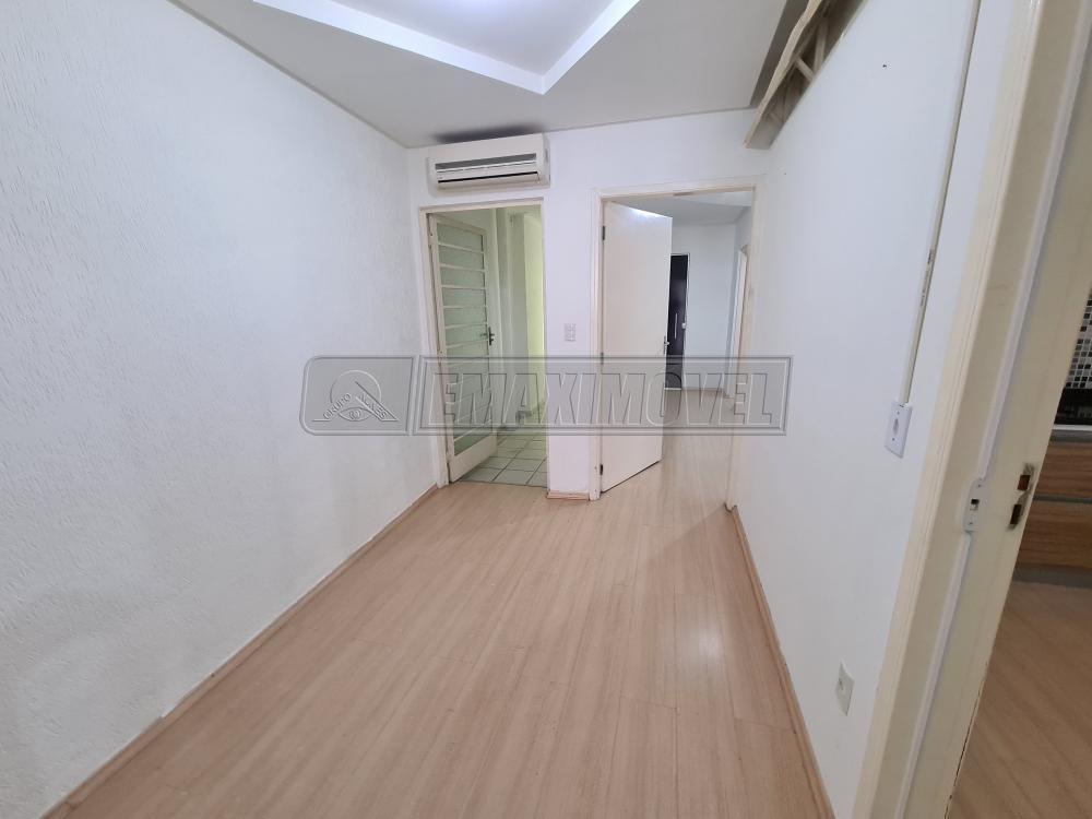 Alugar Casa / Finalidade Comercial em Sorocaba R$ 2.200,00 - Foto 6