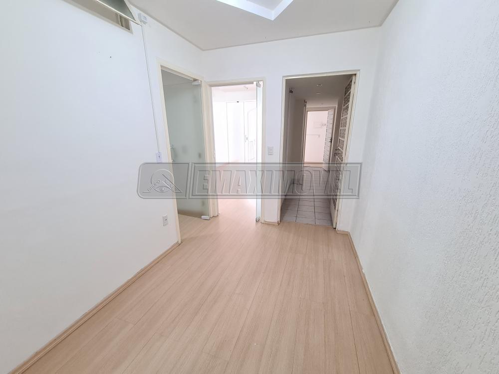 Alugar Casa / Finalidade Comercial em Sorocaba R$ 2.200,00 - Foto 7