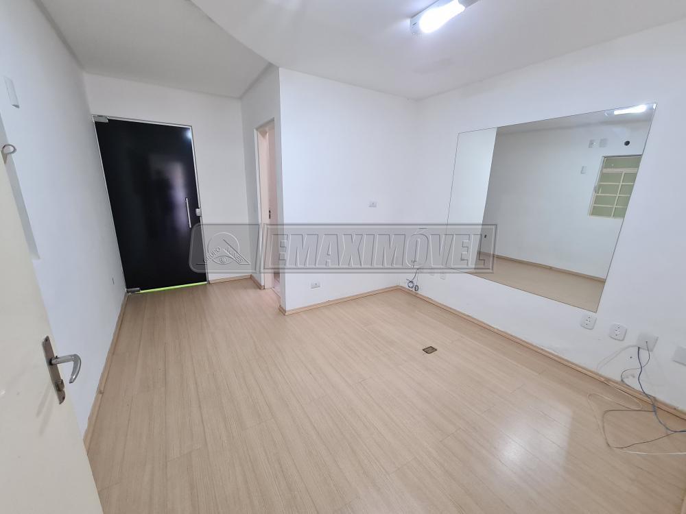 Alugar Casa / Finalidade Comercial em Sorocaba R$ 2.200,00 - Foto 9