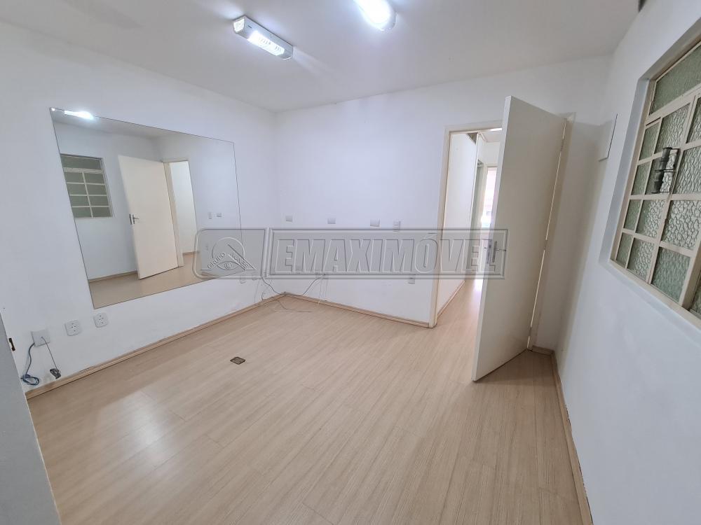 Alugar Casa / Finalidade Comercial em Sorocaba R$ 2.200,00 - Foto 10