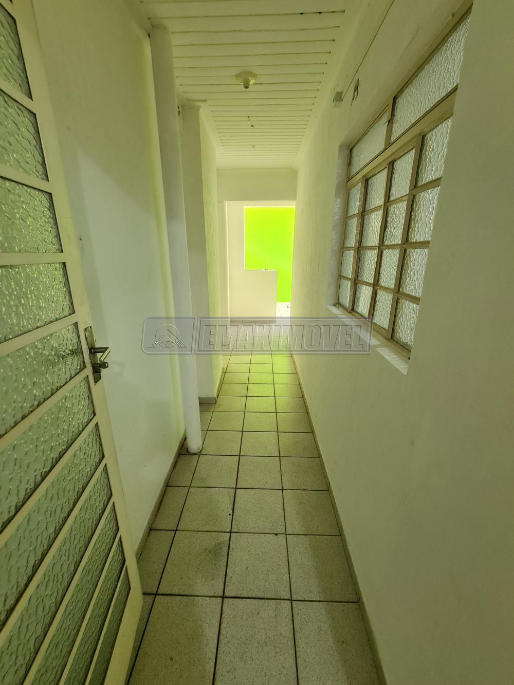 Alugar Casa / Finalidade Comercial em Sorocaba R$ 2.200,00 - Foto 12