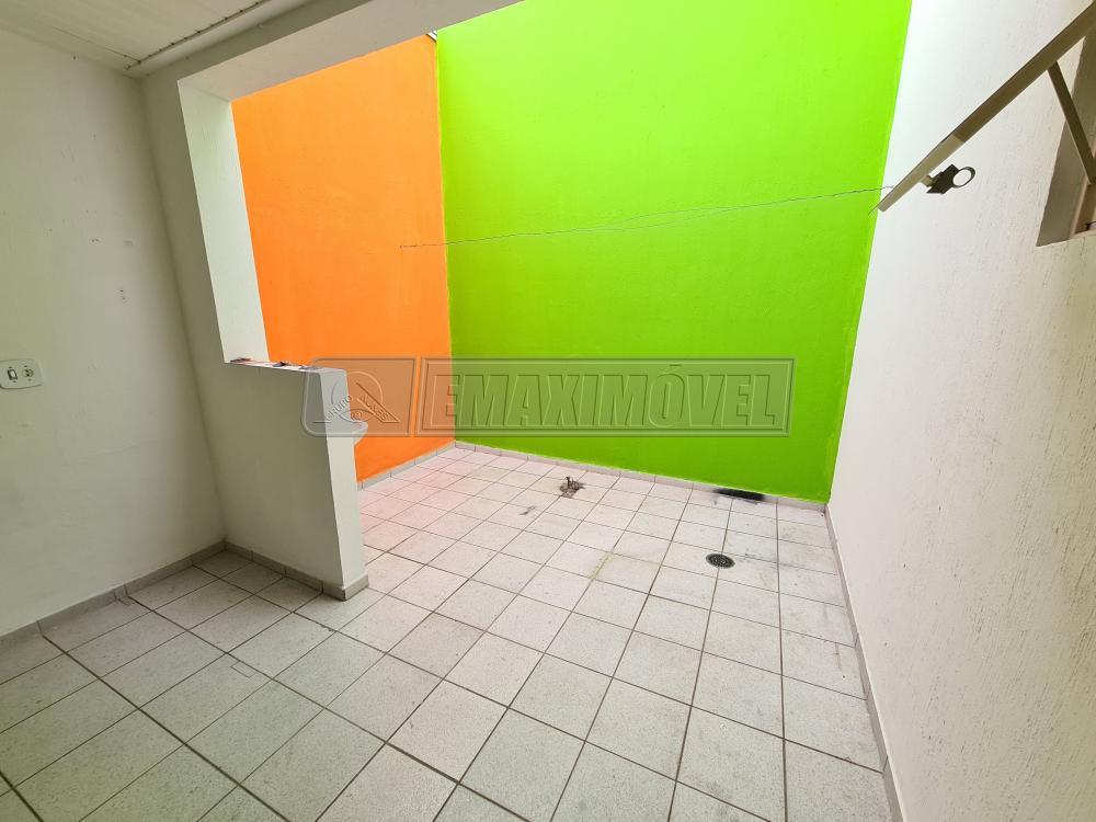 Alugar Casa / Finalidade Comercial em Sorocaba R$ 2.200,00 - Foto 13