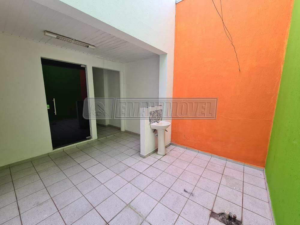 Alugar Casa / Finalidade Comercial em Sorocaba R$ 2.200,00 - Foto 14