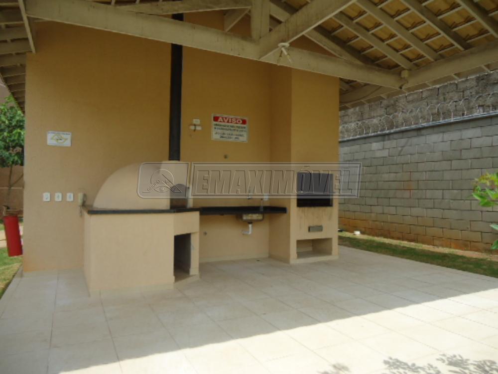 Alugar Apartamento / Padrão em Sorocaba R$ 1.000,00 - Foto 14