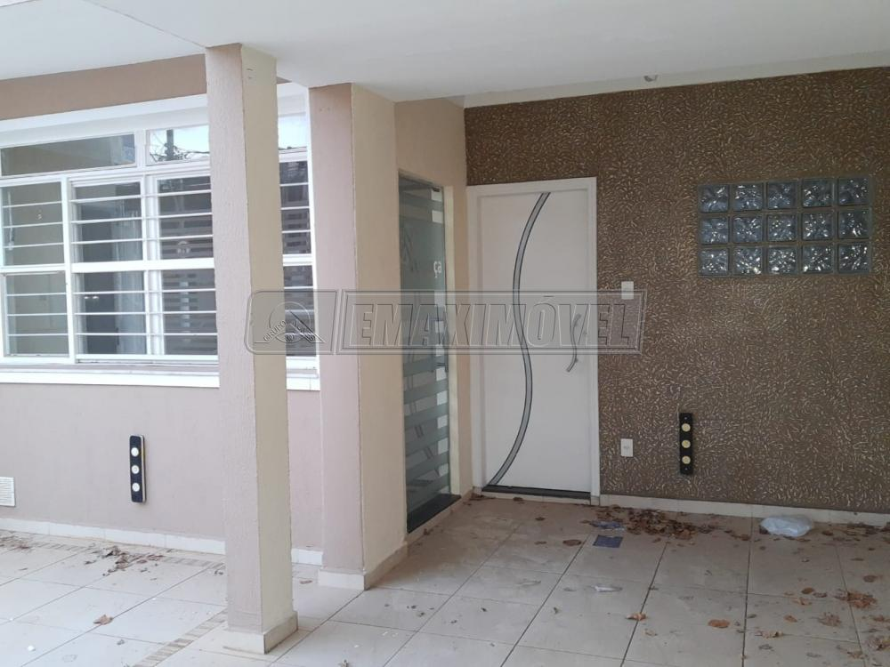 Alugar Casas / Comerciais em Sorocaba R$ 6.200,00 - Foto 2