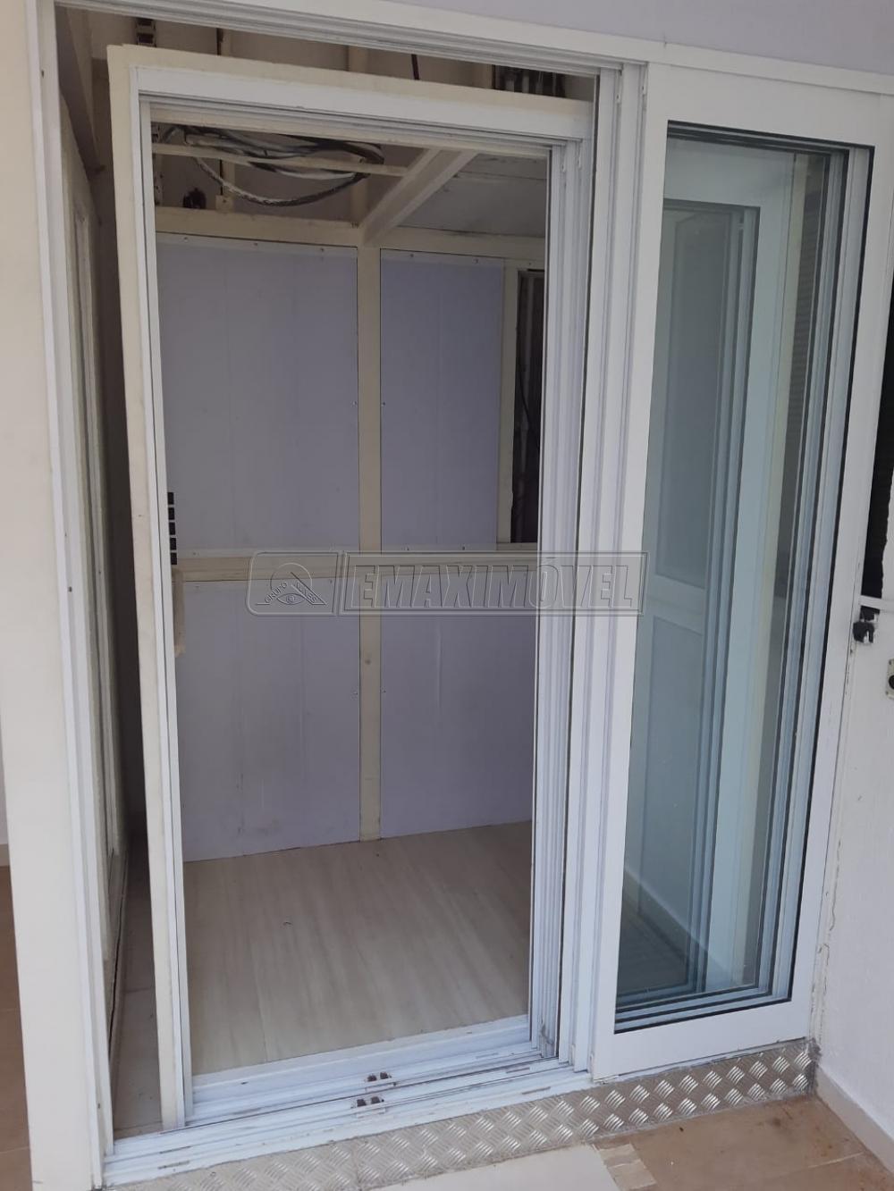 Alugar Casas / Comerciais em Sorocaba R$ 6.200,00 - Foto 6