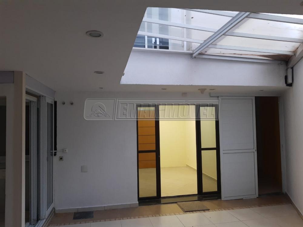 Alugar Casas / Comerciais em Sorocaba R$ 6.200,00 - Foto 7